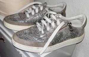 Rieker Sommer-Sneaker