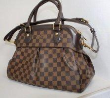 ⭕️riginal Louis Vuitton Tasche Trevi Pm Rechnung auch dabei