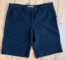 Rinascimento Shorts, Größe M schwarz