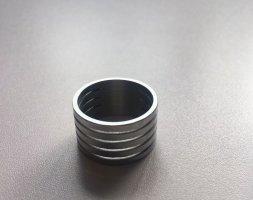 Ring 57/58