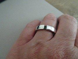 Ring,925 Silber,grüner Stein,Silberring