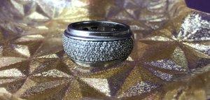 Ring Esprit
