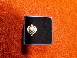 Ring, Größe 56
