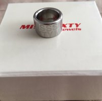 Ring Miss Sixty