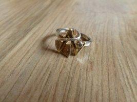 Ring Silber 925 54 17mm