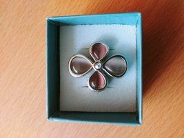 Ring und Anhänger (Neuer Preis)