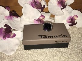 Ring von Tamaris