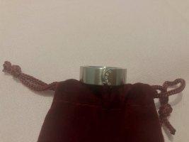 Ring von Xen, Größe 55