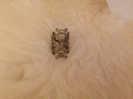 Ring Zara gold