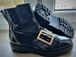 River Island Boots in 40