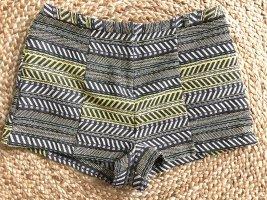 River Island Shorts multicolored