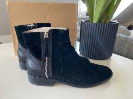 RiverIsland Chelsea's Boots