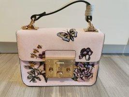 rivers Island Mini Handtasche zum Umhängen Rosa