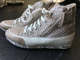 Rizzolli Trend Collection Sneaker Größe 39