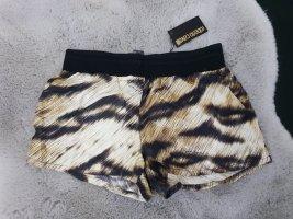 Roberto Cavalli Sommee Hotpants Shorts Beachwear