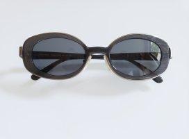roccobarocco Sonnenbrille Italy Vintage