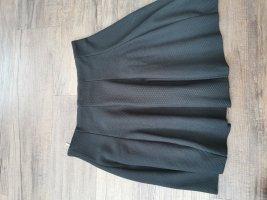 Tally Weijl High Waist Skirt black