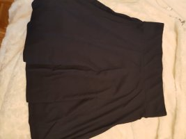 Orsay Circle Skirt dark blue