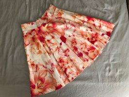 Orsay Falda circular multicolor
