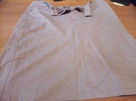 Basler Black Label Midi Skirt beige