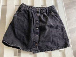Rock Jeans ZARA XS