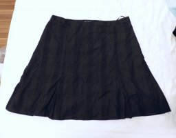 Sure Flared Skirt multicolored