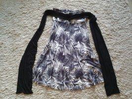 Rock/Kleid 2 in 1 Gr. 40/42 Tchibo neuwertig