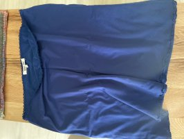 About You Pencil Skirt blue