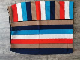 Marc Cain Knitted Skirt multicolored cotton
