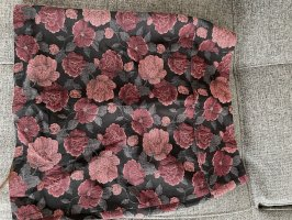 Rock mit Blumen von More & More