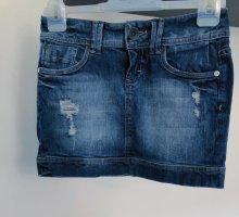 Rock s.oliver Jeans