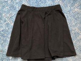 New Yorker Mini-jupe noir