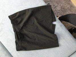 H&M Skaterska spódnica czarny