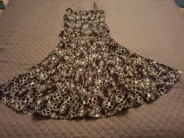 1.2.3 Paris Evening Dress black