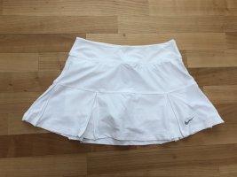 Rock von Nike (S)
