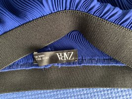 Zara Gonna culotte blu