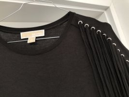 Rockiges Michael Kors T-Shirt in S
