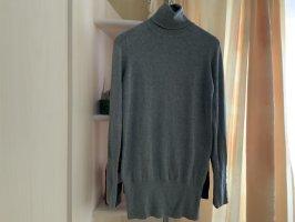 Rollkragen - Pullover