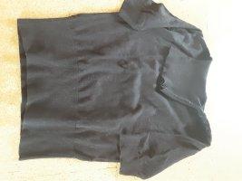 Qiero Koszulka z golfem czarny