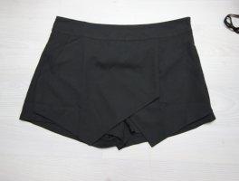 Romwe Shorts nero
