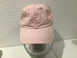 Bogner Fire + Ice Baseball Cap pink