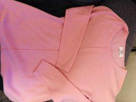 Rosa cashmere Pullover