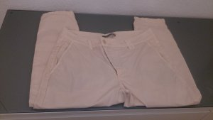 Rosa Chino Pants von Drykorn