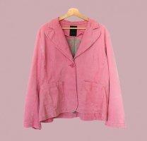 Malvin  rosa Cotone