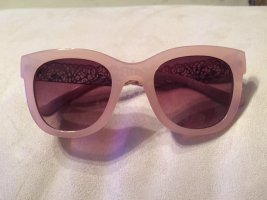 Aldo Sunglasses multicolored