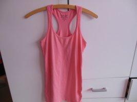 rosa Longtop, Größe XS-S