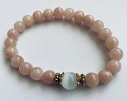 Sandrine Pearl Bracelet multicolored