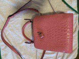 Rosa/pink süße Umhängetasche