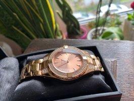 sekonda Orologio analogico color oro rosa