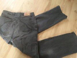 rosner Basic Jeans Hose 36